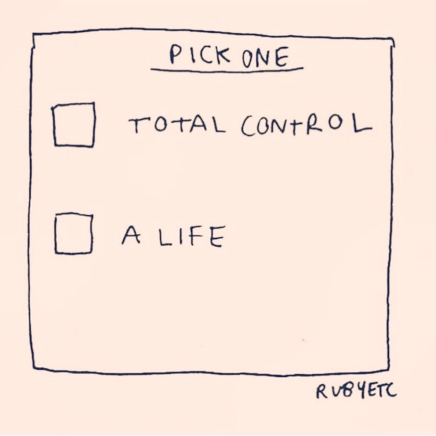@WhereHappinessBegins_ @RubyEtc_ When You're Controlling